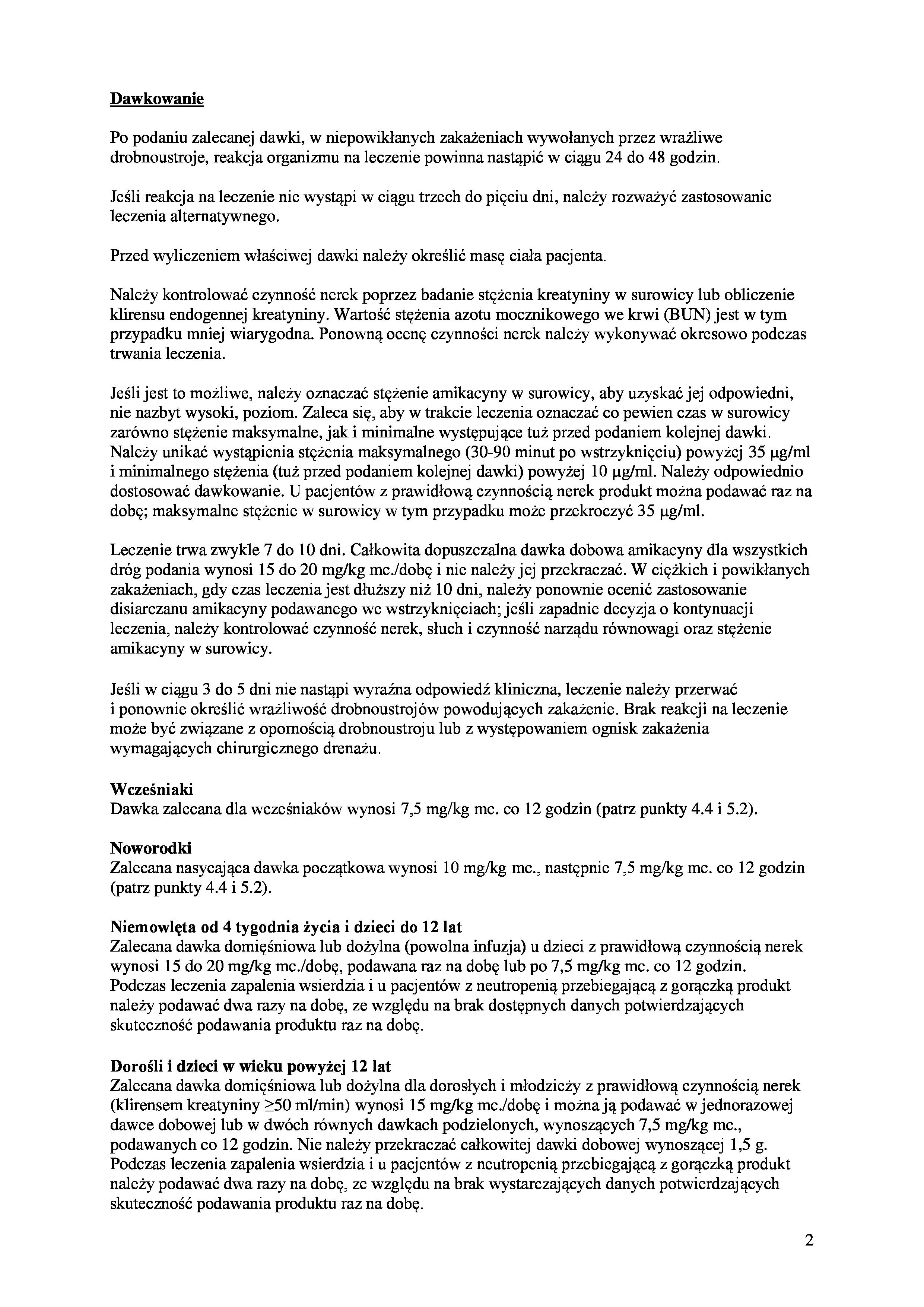 strona 2